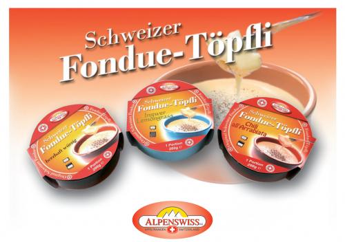 Abbildung 3 Sorten_fondue-topfli